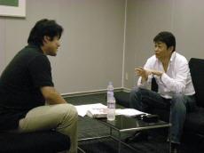 『経営者のバイブル』ベストセラーを連発する石原明氏がここまで語った<br />「ショボいネット起業家から本物の経営者になるための実践5ステップ」対談CD